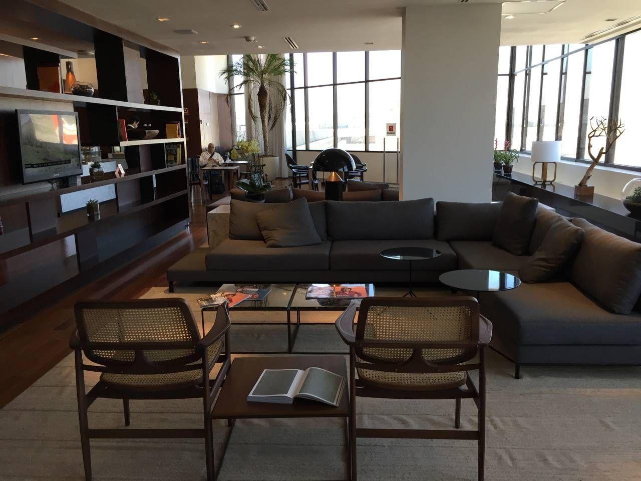 Bradesco Cartoes Lounge-016