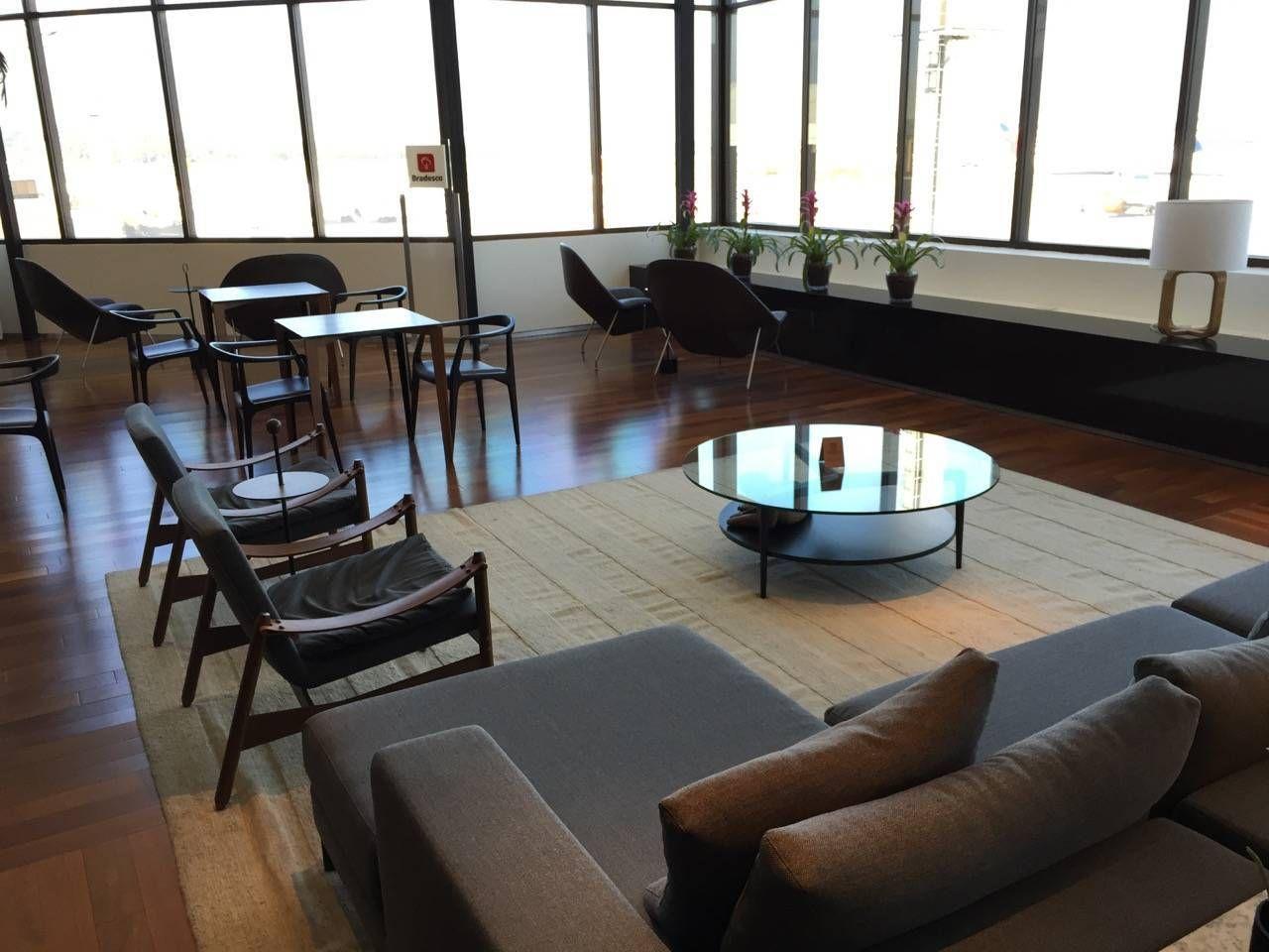 Bradesco Cartoes Lounge-017