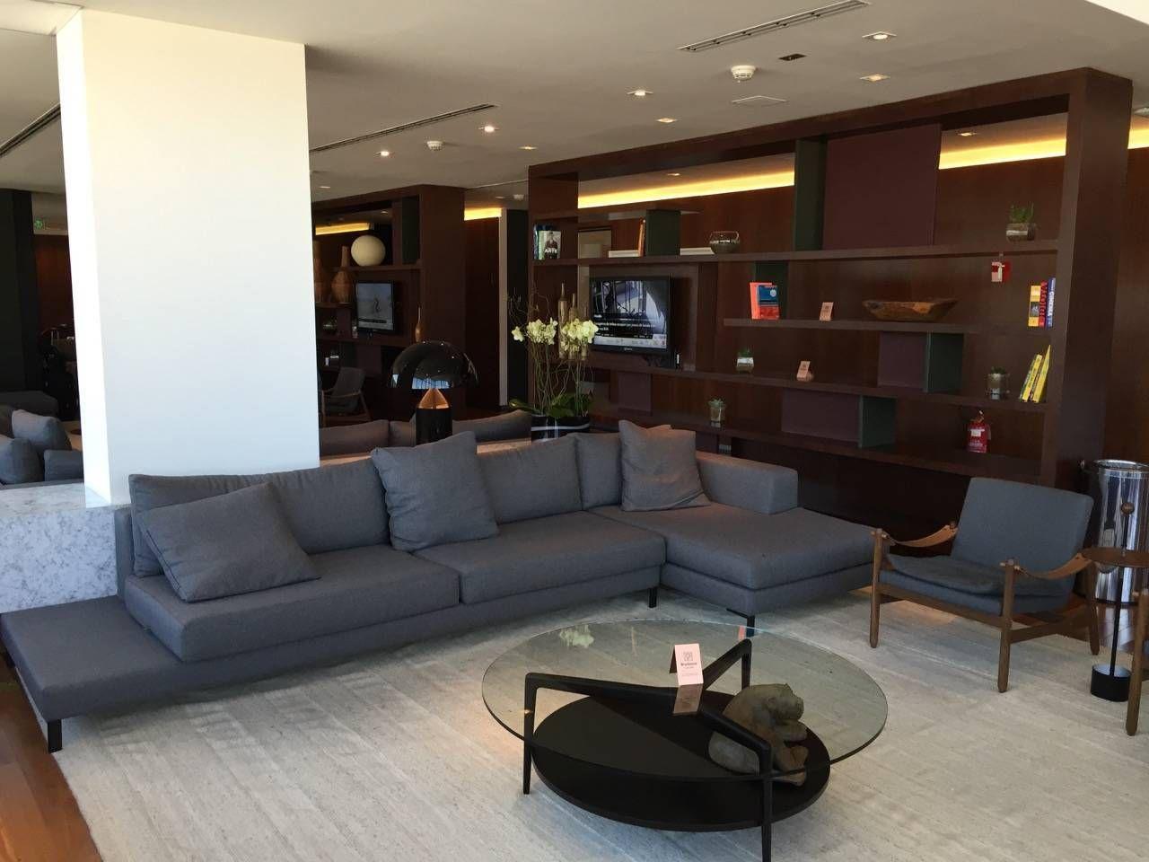 Bradesco Cartoes Lounge-018