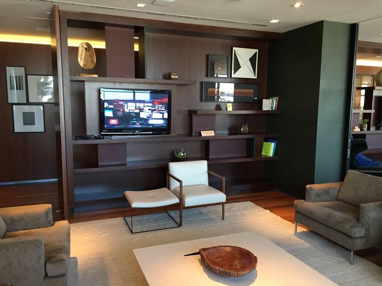 Bradesco Cartoes Lounge-020