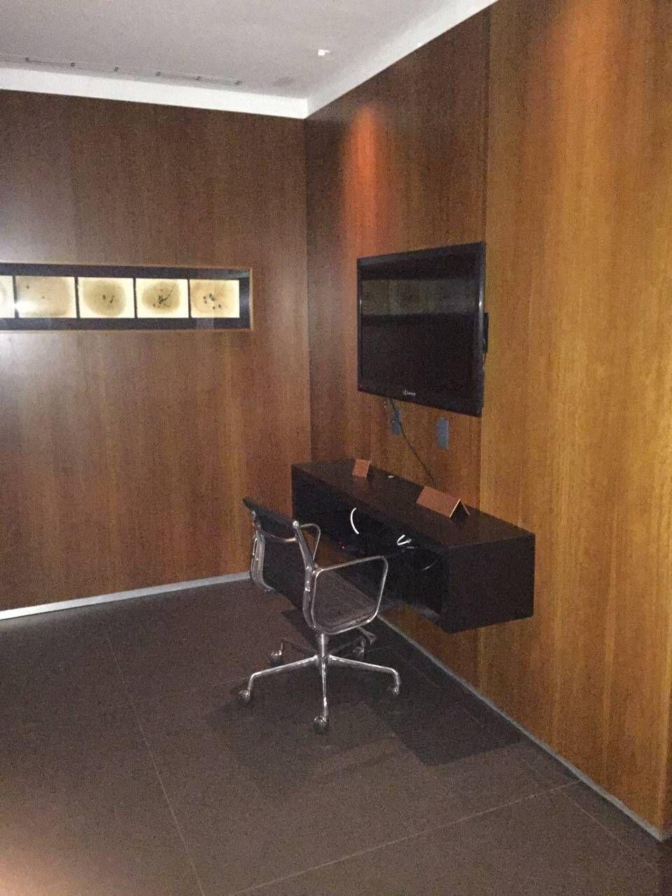 Bradesco Cartoes Lounge-023