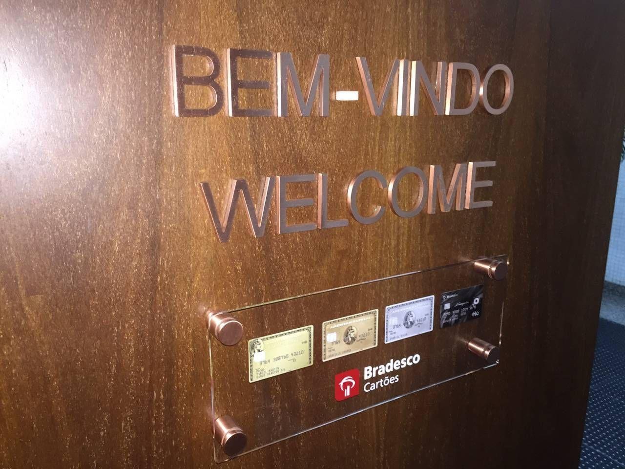 Bradesco Cartoes Lounge-024