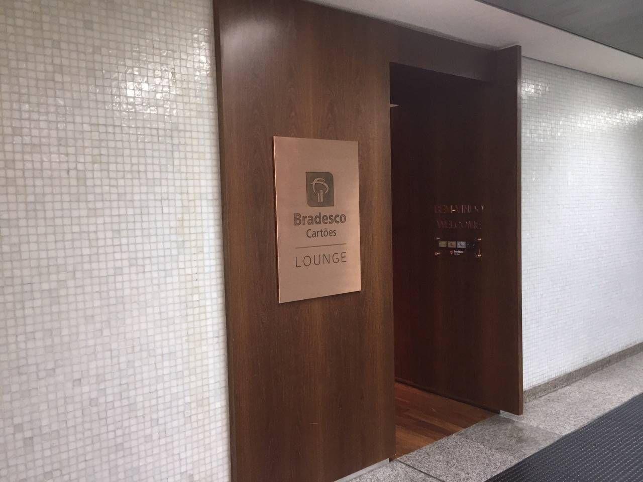 Bradesco Cartoes Lounge-025