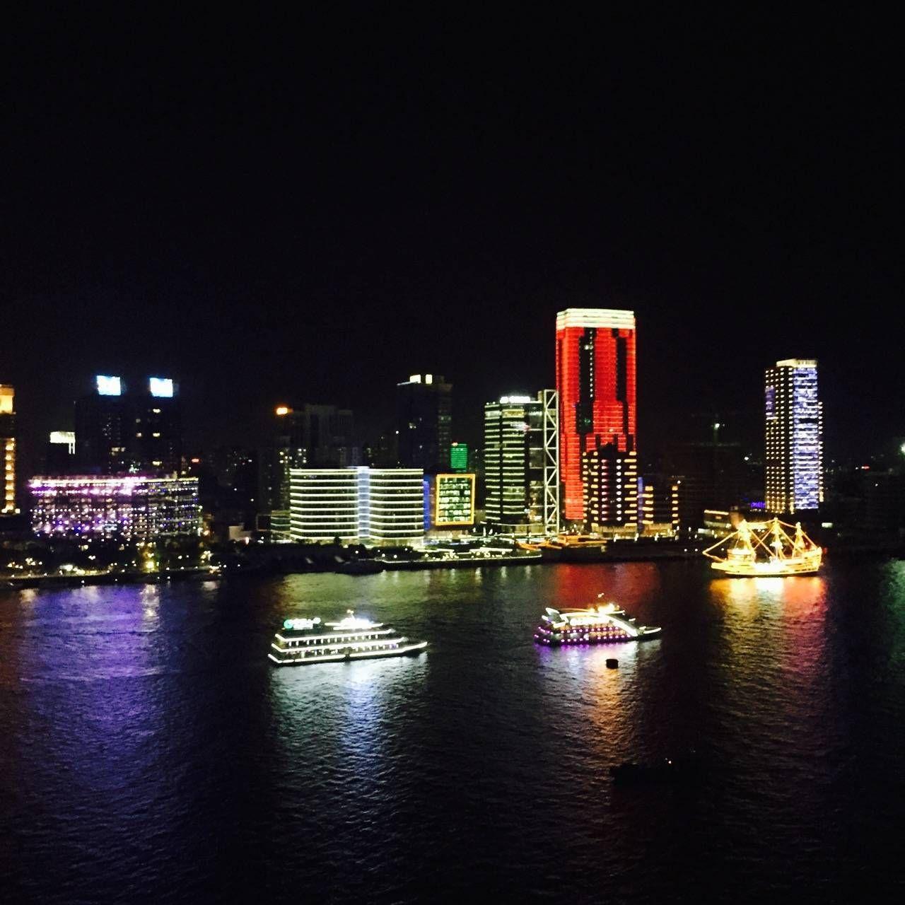 Mandarin Oriental Shanghai-099