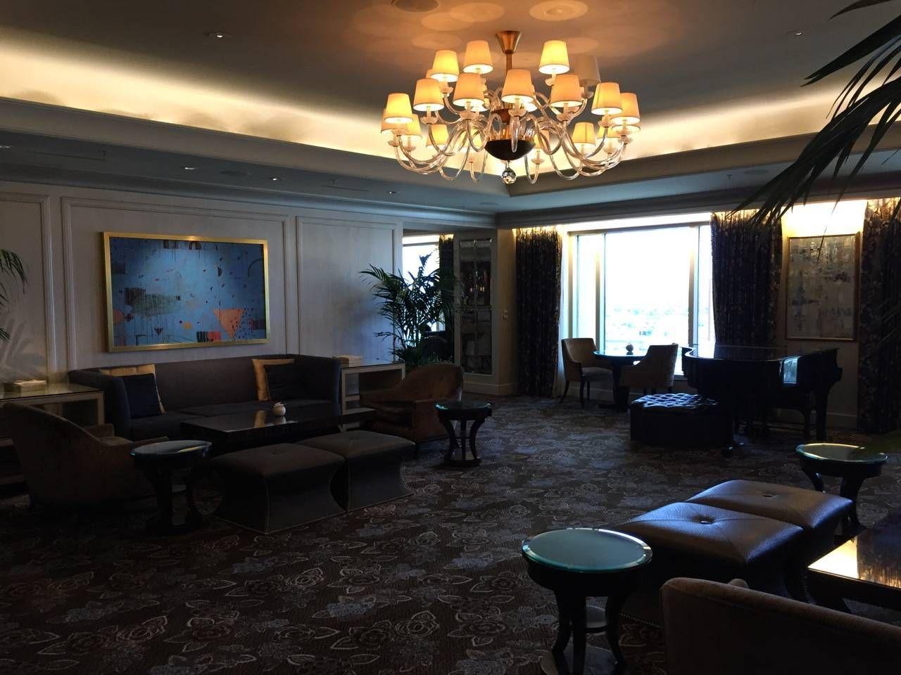 Palazzo Las Vegas -018