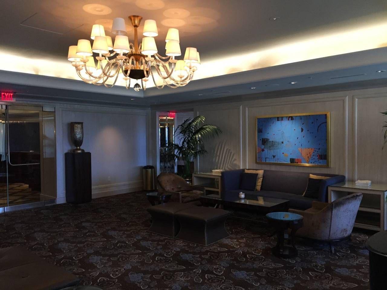 Palazzo Las Vegas -024