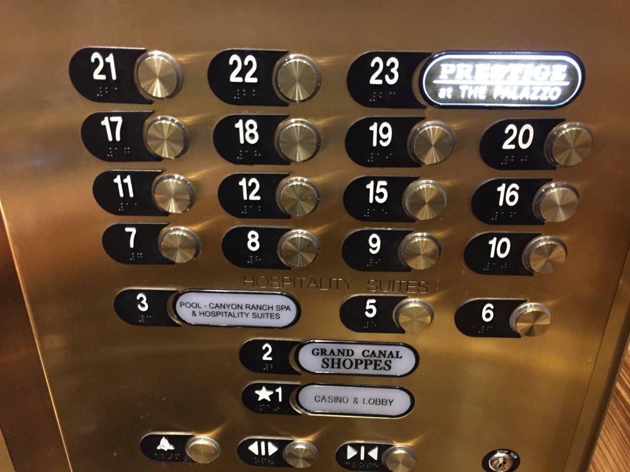 Palazzo Las Vegas -04