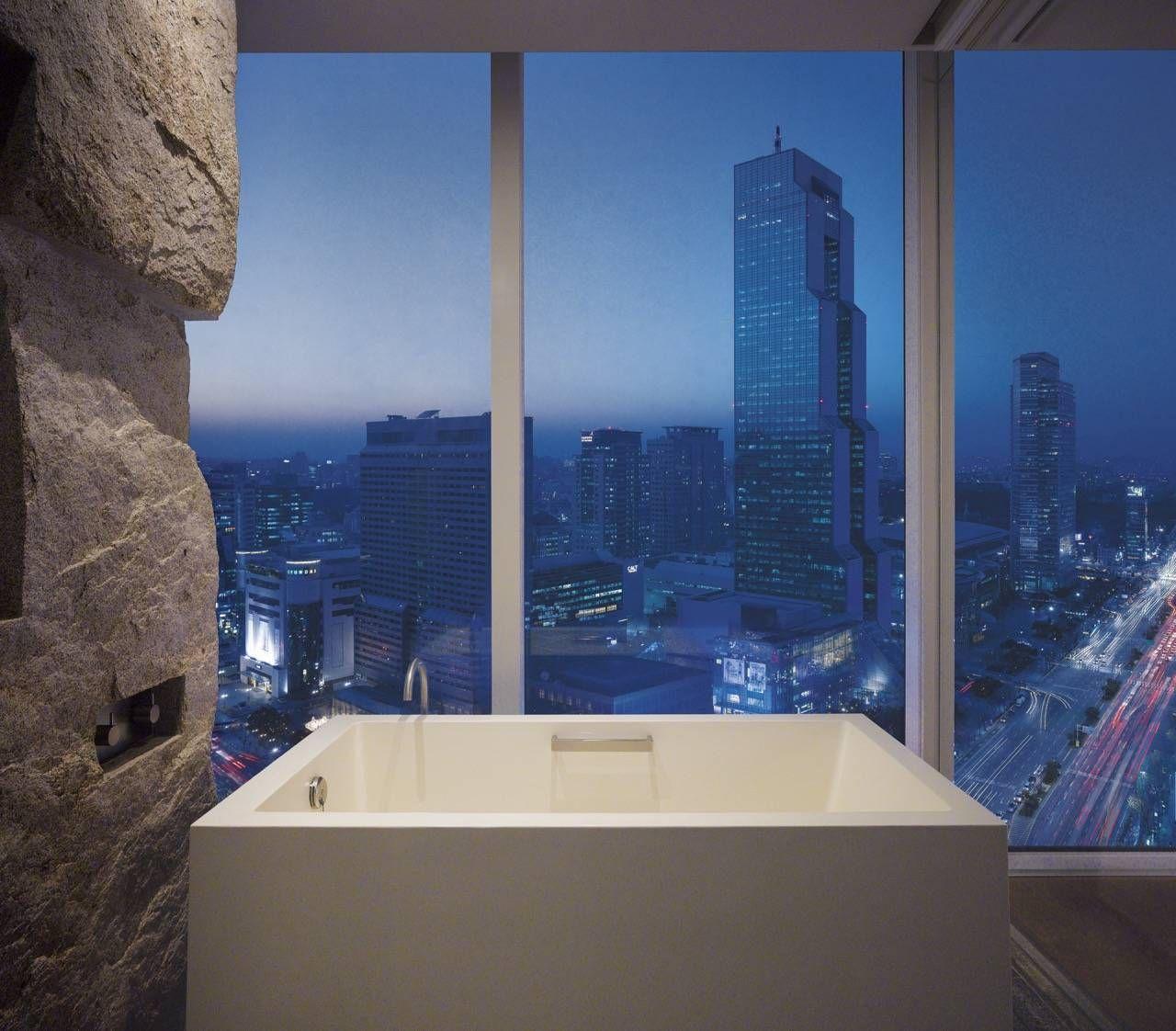 Park Hyatt Seoul-01