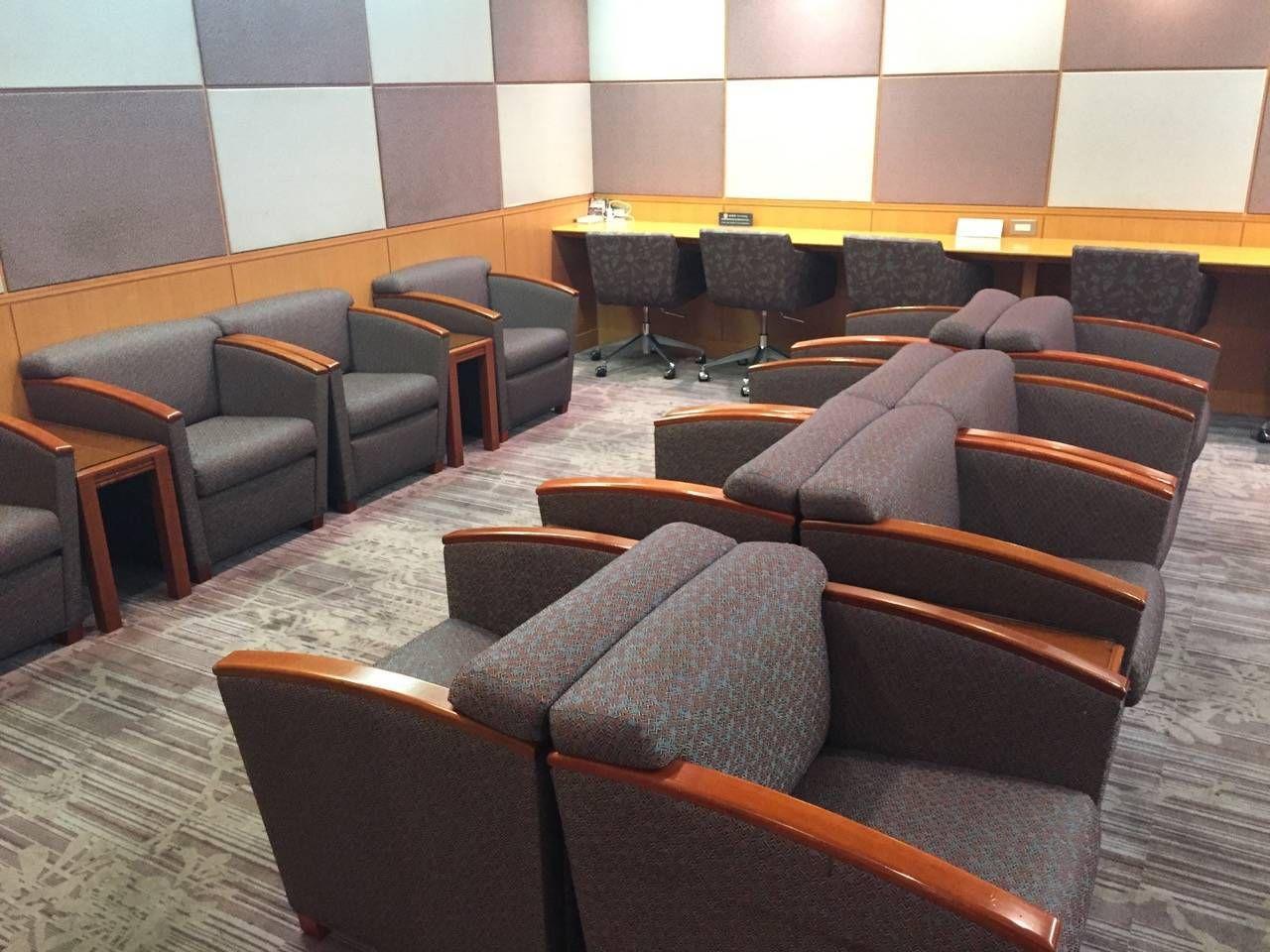 Sakura Lounge Fukuoka-07