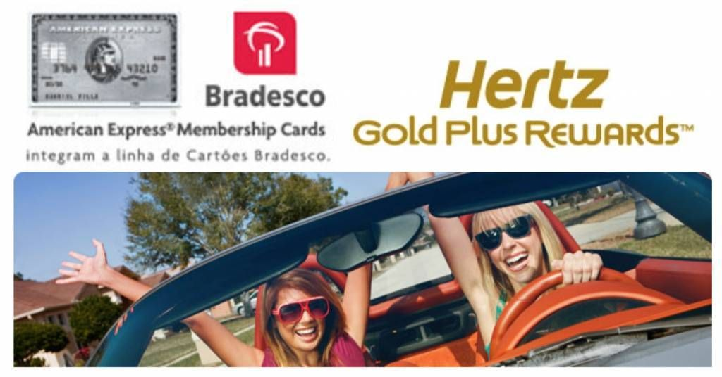 kabor.ml Hertz Gold Plus Rewards Benefits Offered Through The Platinum Card® from American Express The Platinum Card® from American Express offers a few benefits to its members that could be useful when renting a car through Hertz.