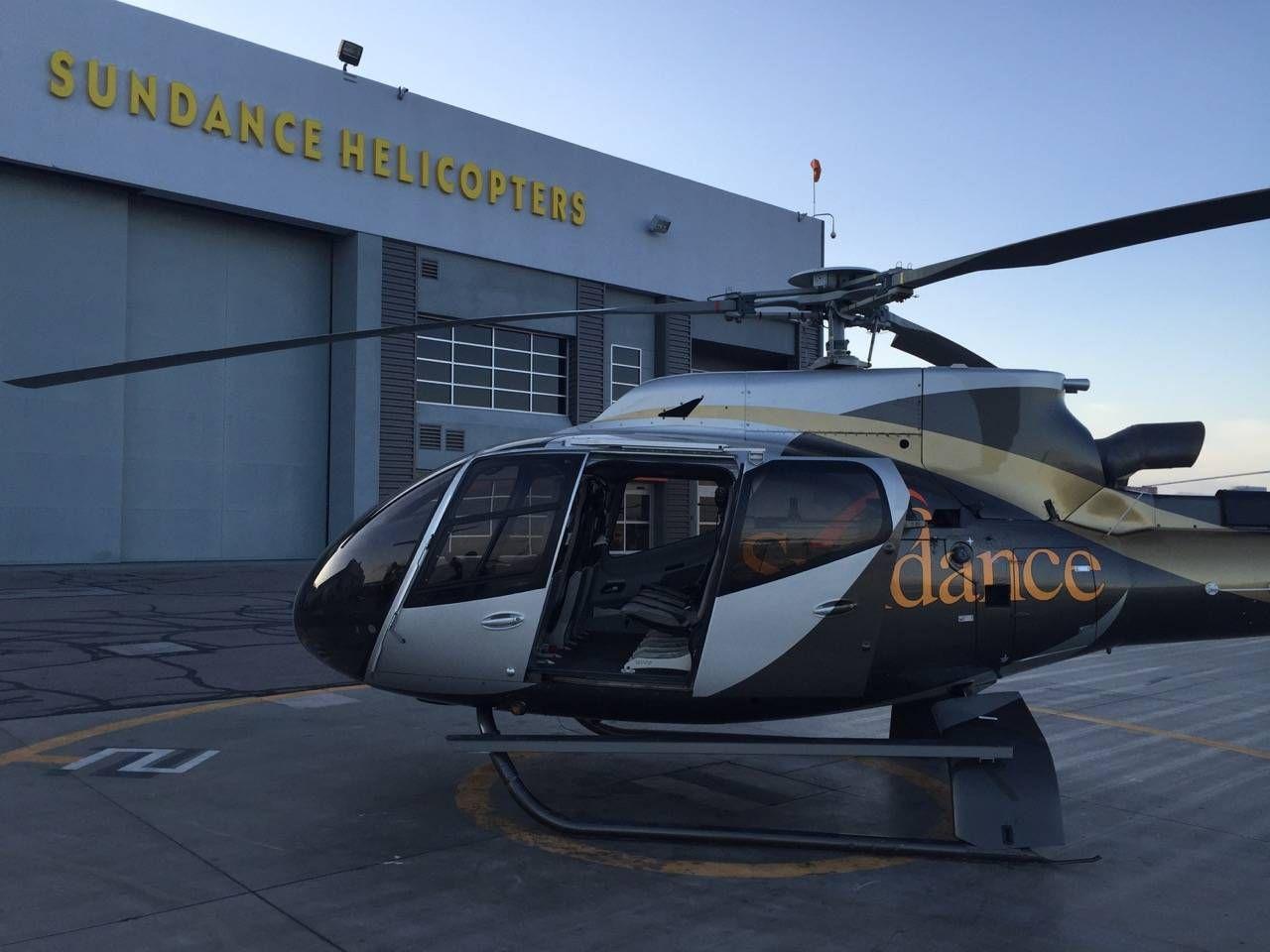 Sundance Helicopter Vegas-012