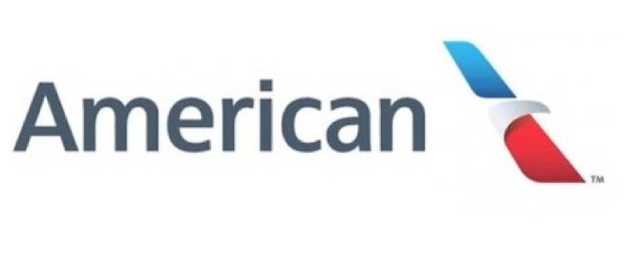 Primeira Classe da American Airlines no A321