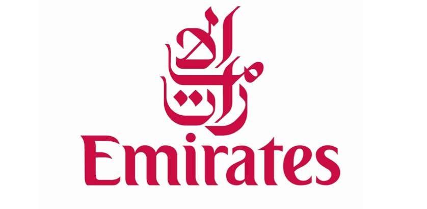Classe Executiva da Emirates no B77W – Dubai p/ o Rio de Janeiro