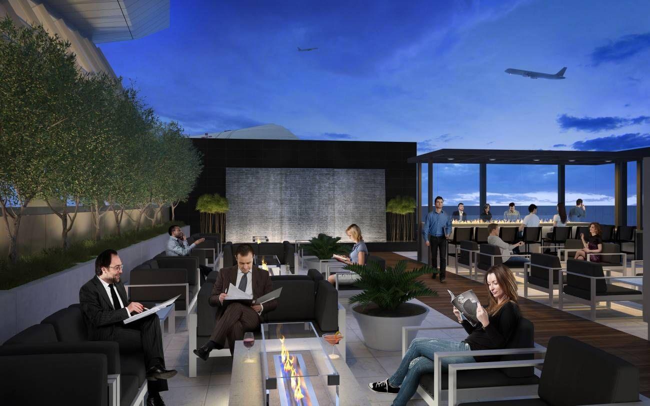 gens_staras_out terrace
