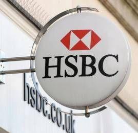 HSBC anuncia encerramento das atividades no Brasil