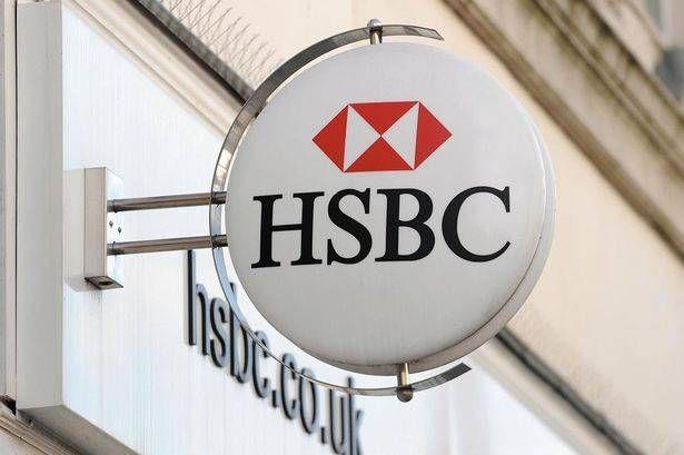 Bradesco compra HSBC por R$17 bi