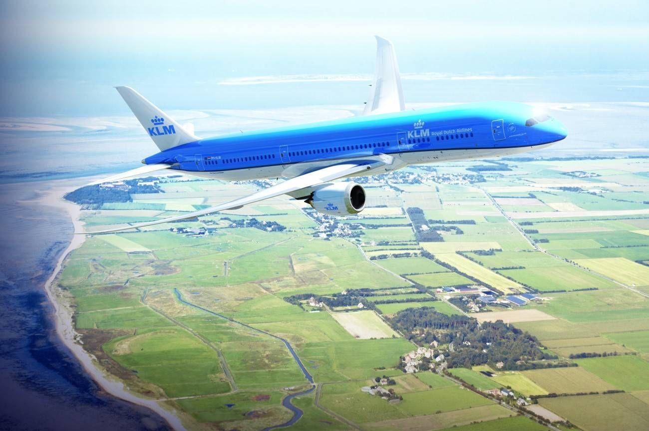 787-900-c1-kust-land-001