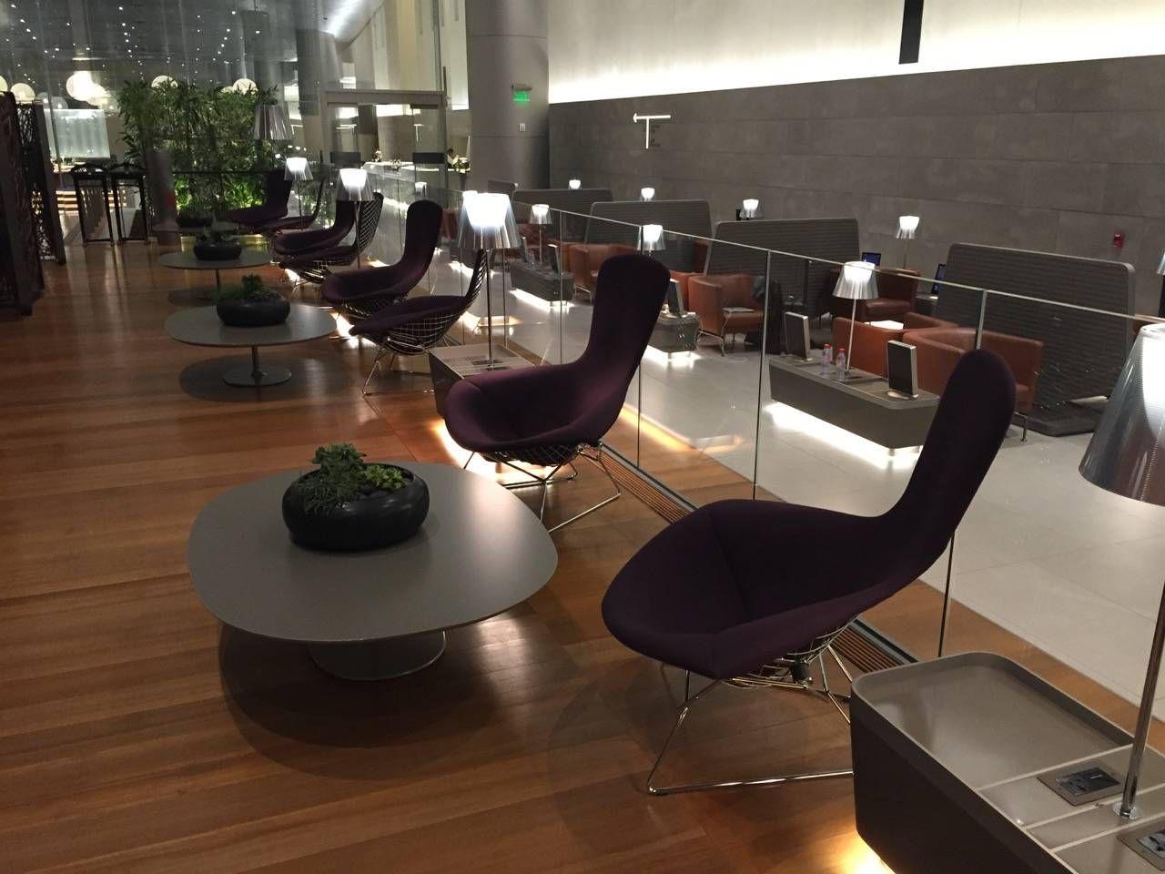 Al Mourjan Lounge Doha-014