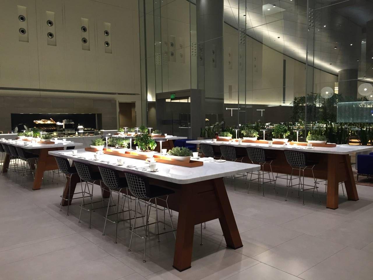 Al Mourjan Lounge Doha-018