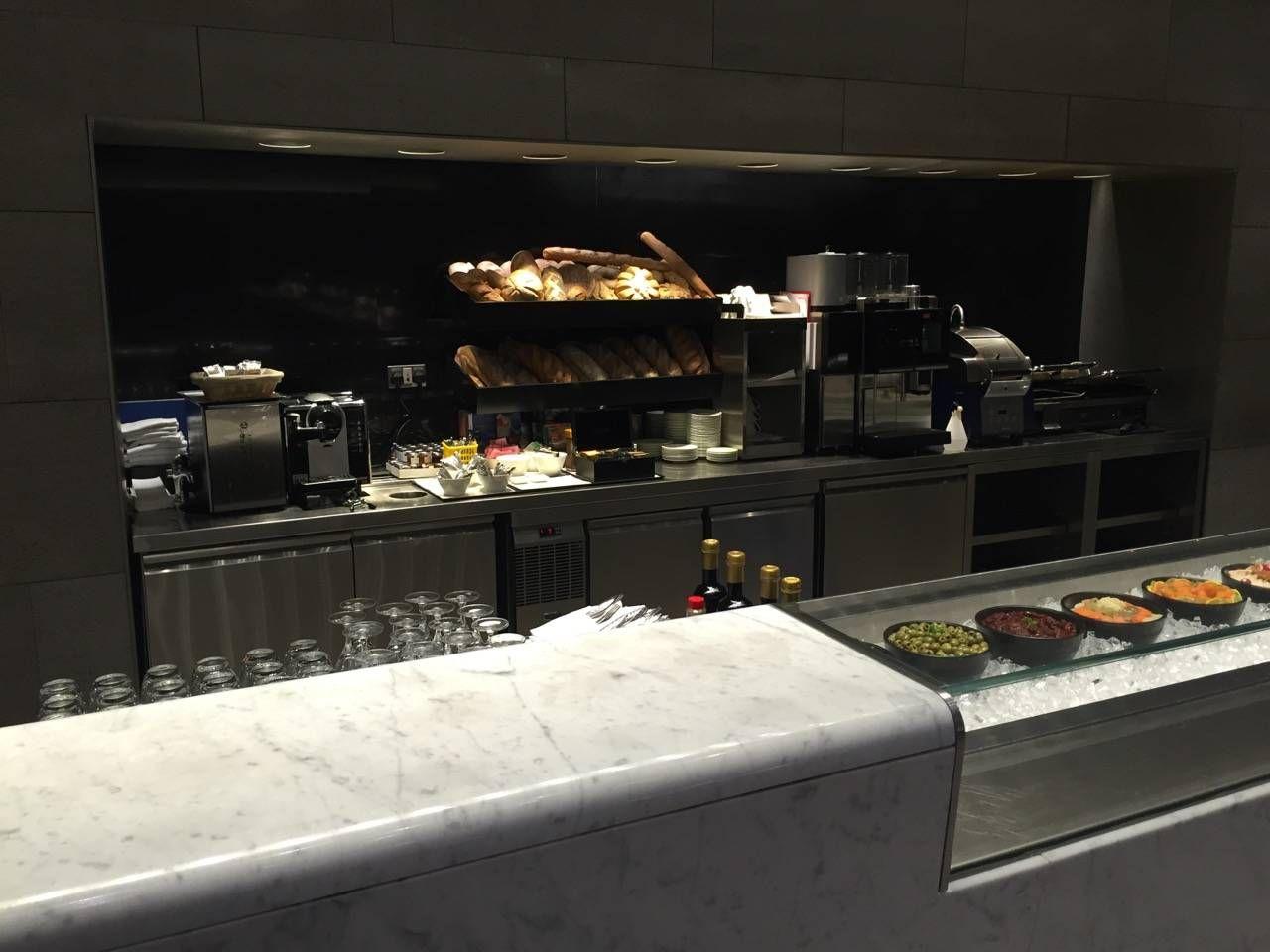 Al Mourjan Lounge Doha-020