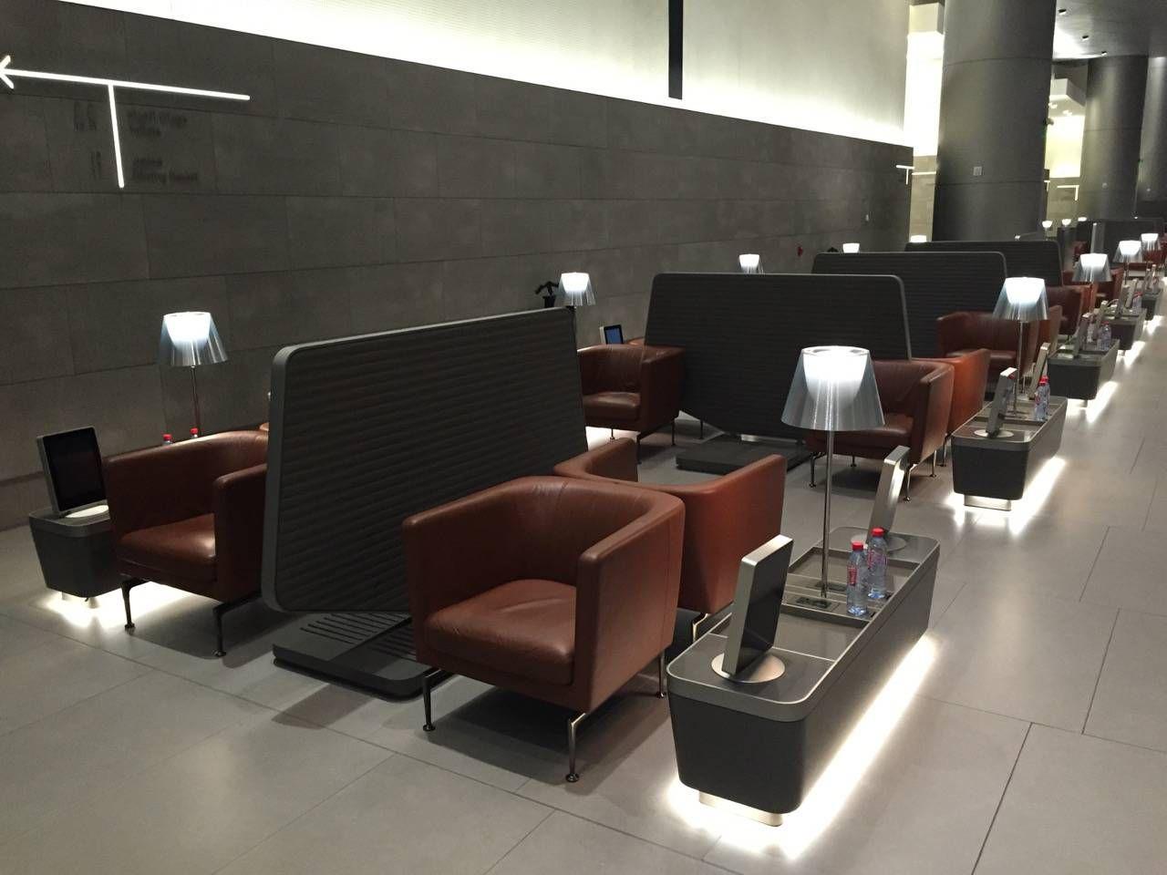 Al Mourjan Lounge Doha-022