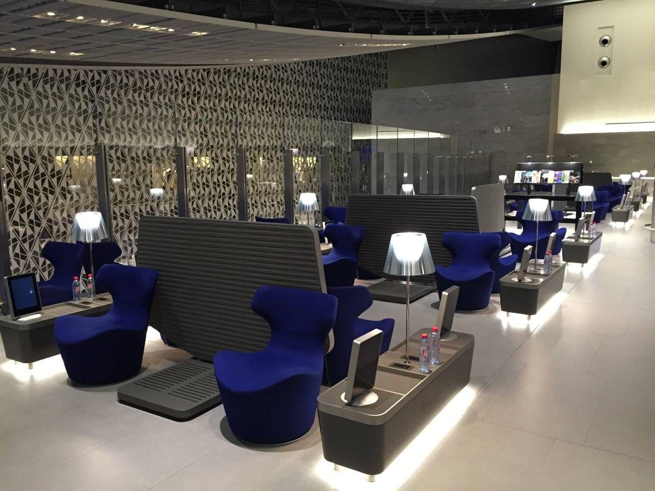 Al Mourjan Lounge Doha-039
