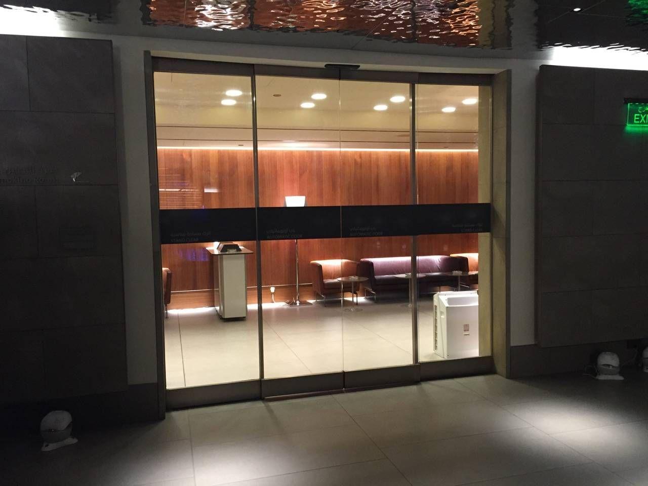 Al Mourjan Lounge Doha-09