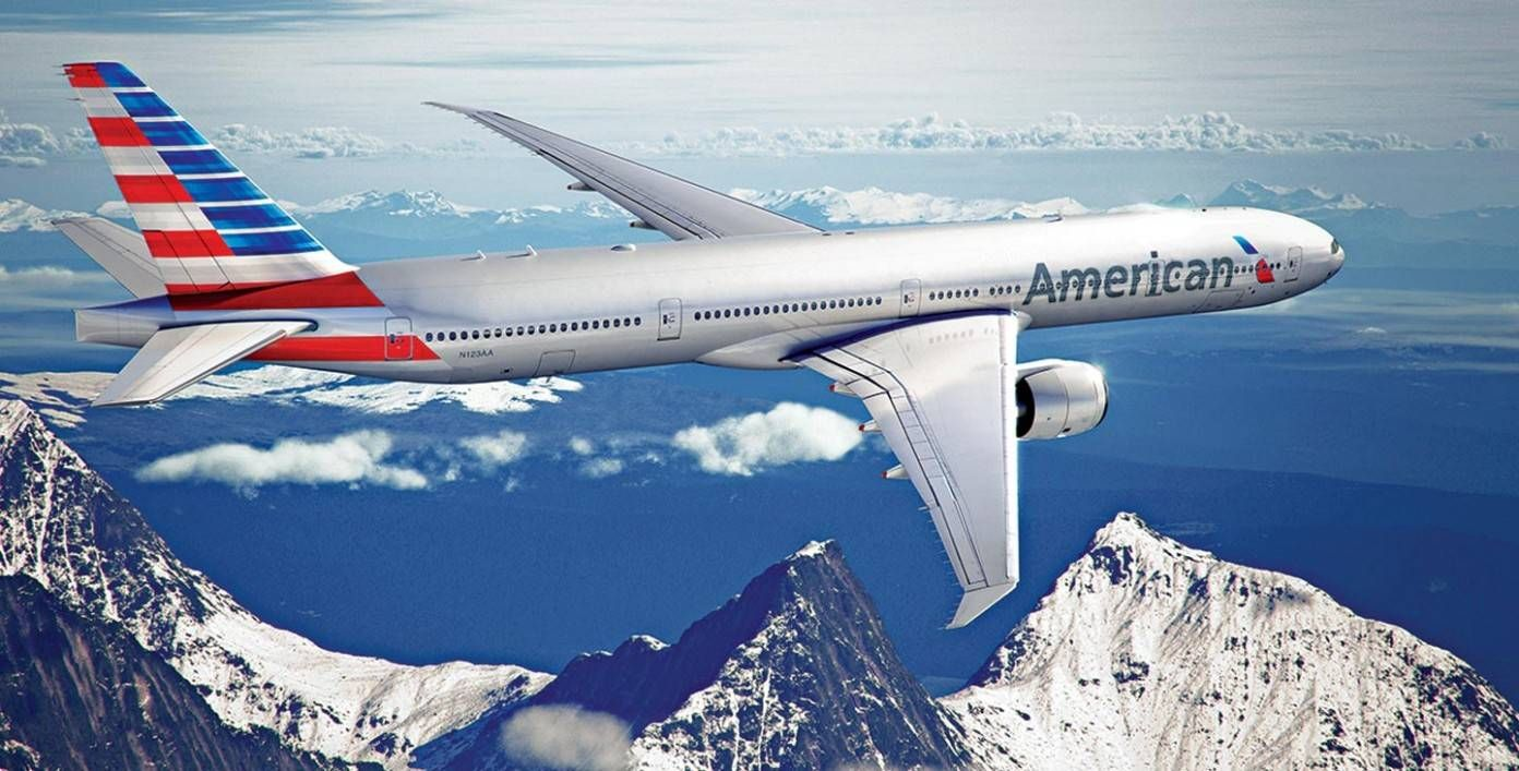 American_Airlines_984.desktop_1392_708