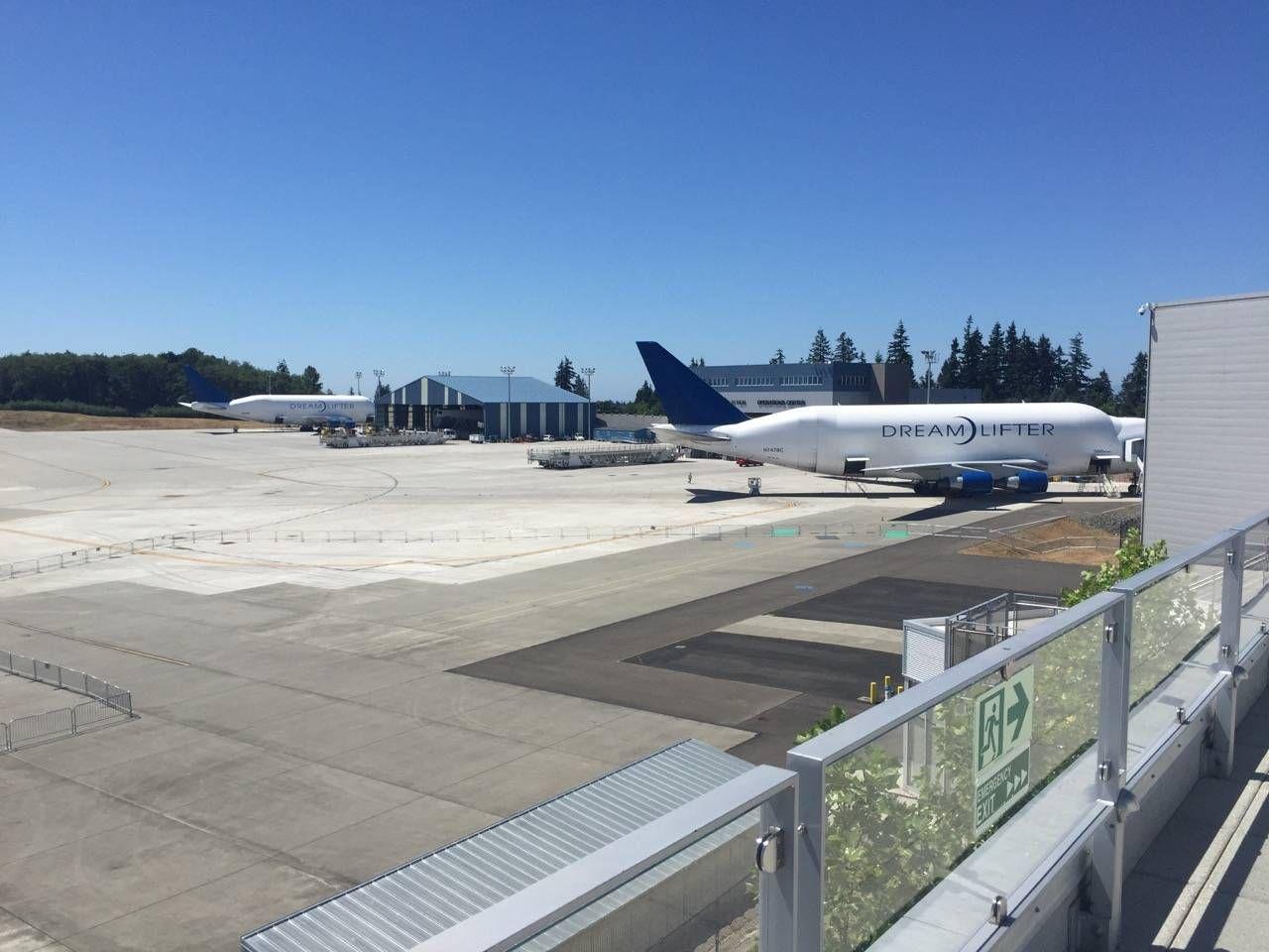 Boeing Factory Seattle-09