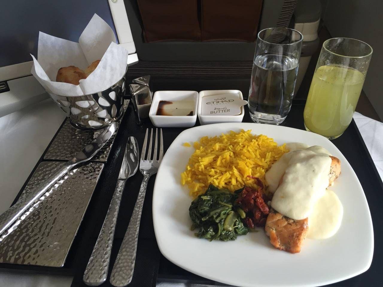 Etihad A320 Business Class-017