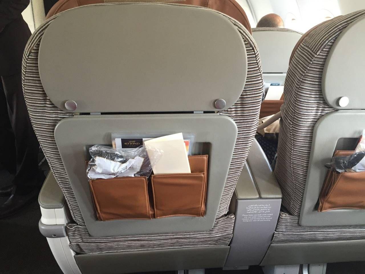 Etihad A320 Business Class-06