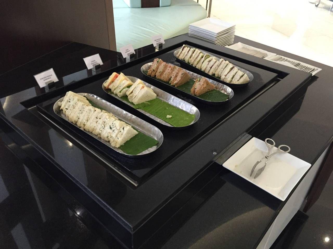 Etihad Premium Lounge-011