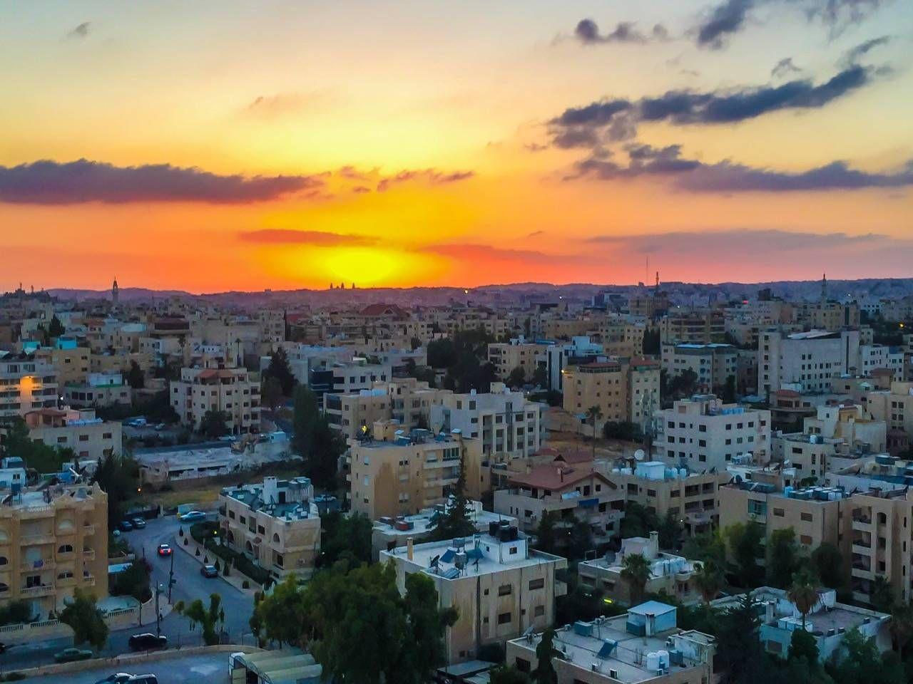 Four Seasons Amman-039