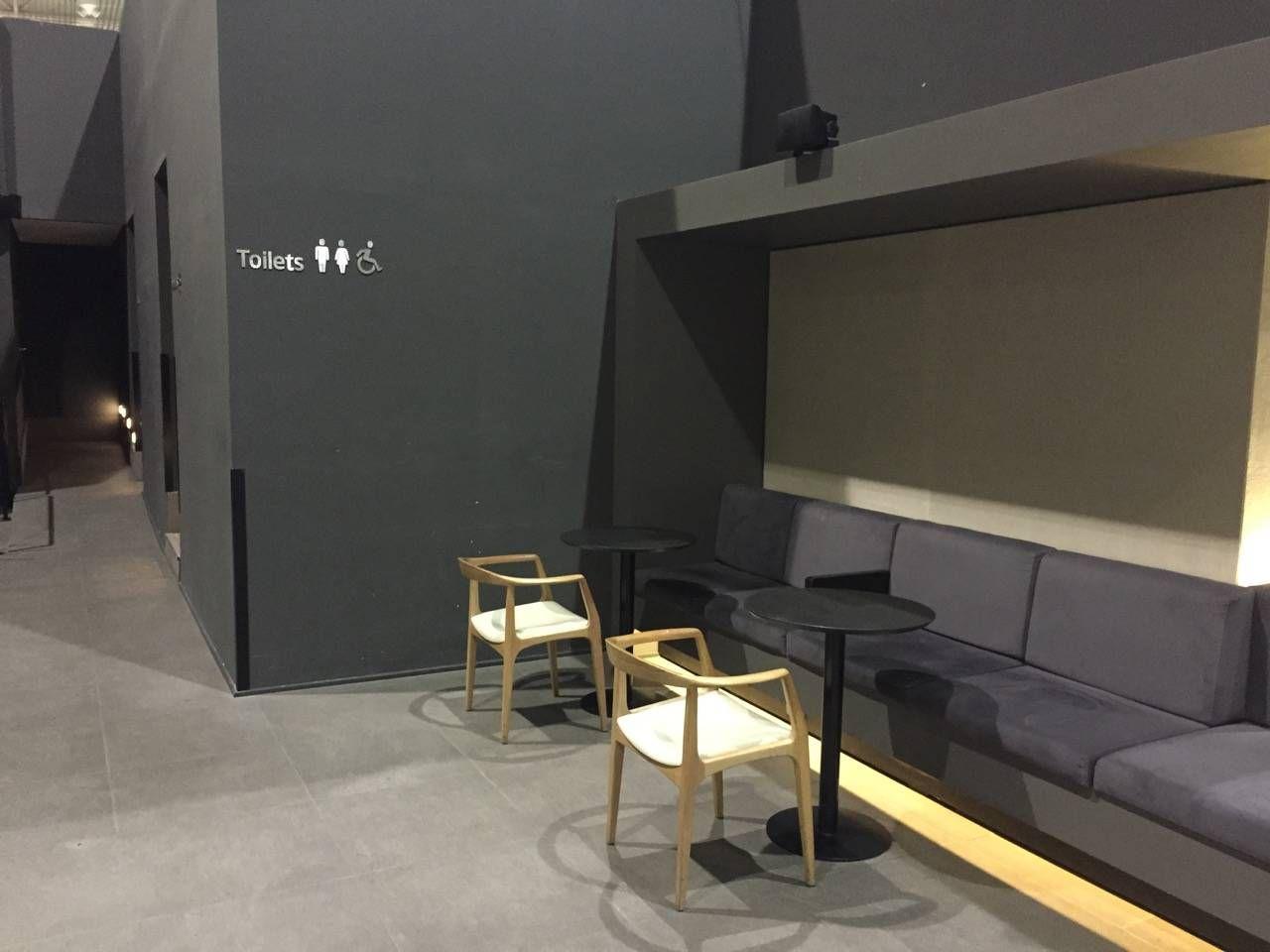 Gru Executive Lounge-010