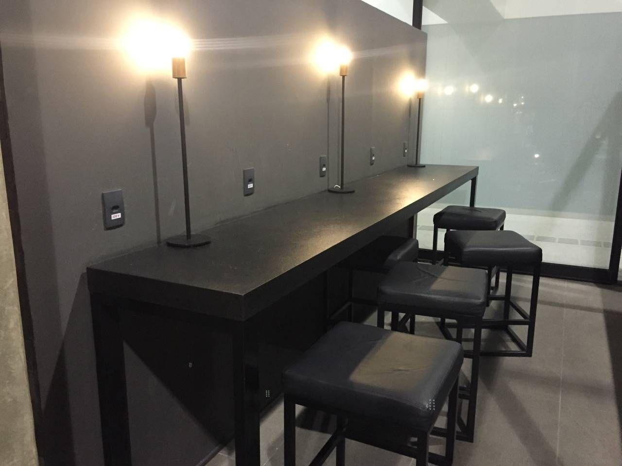 Gru Executive Lounge-016