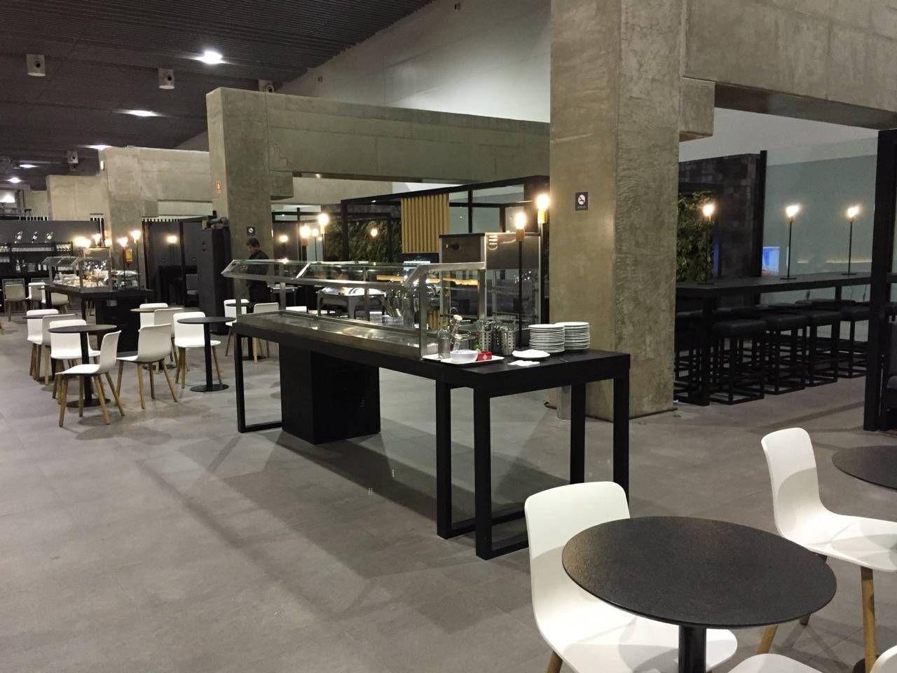 Gru Executive Lounge-017