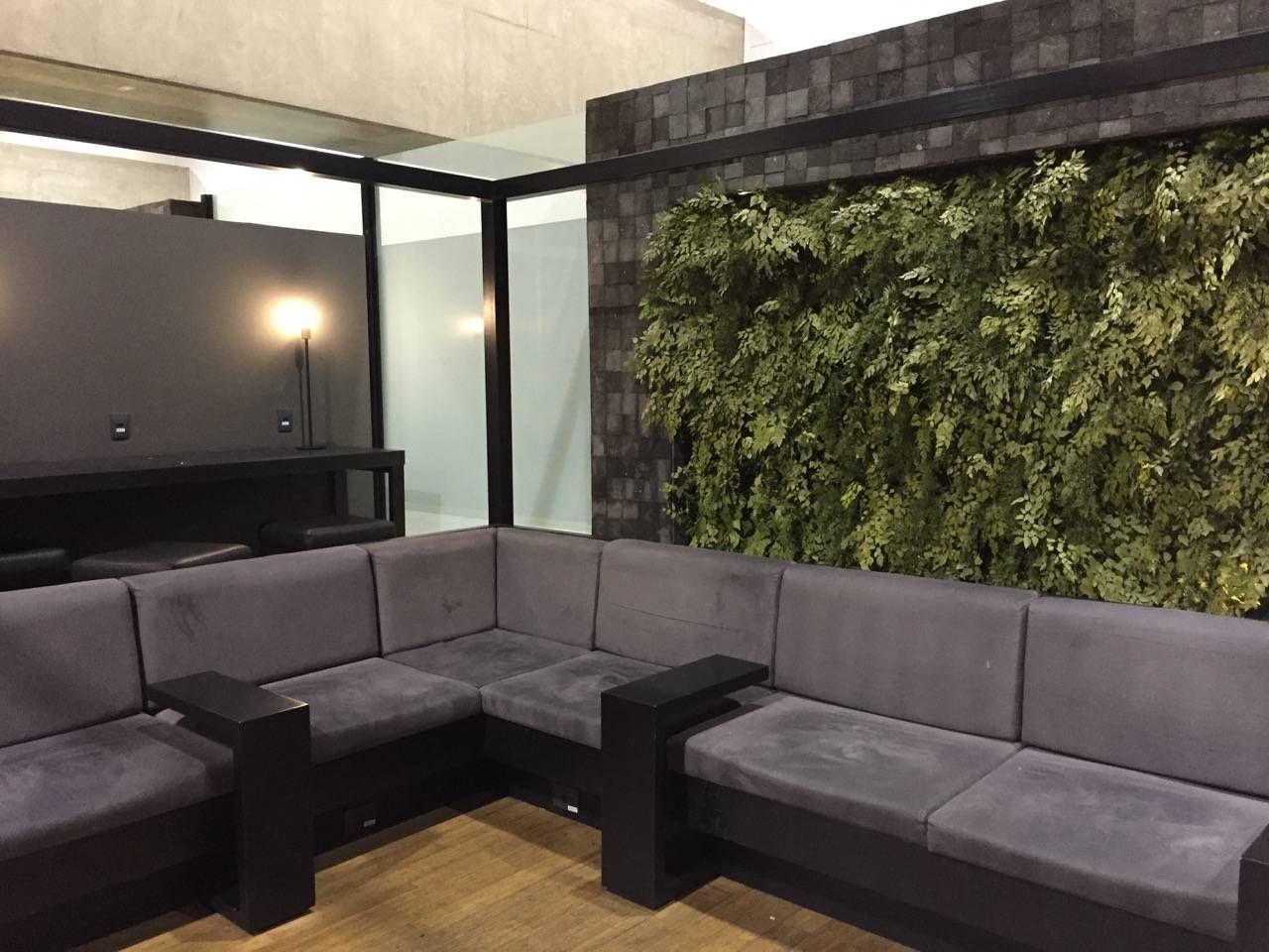 Gru Executive Lounge-018