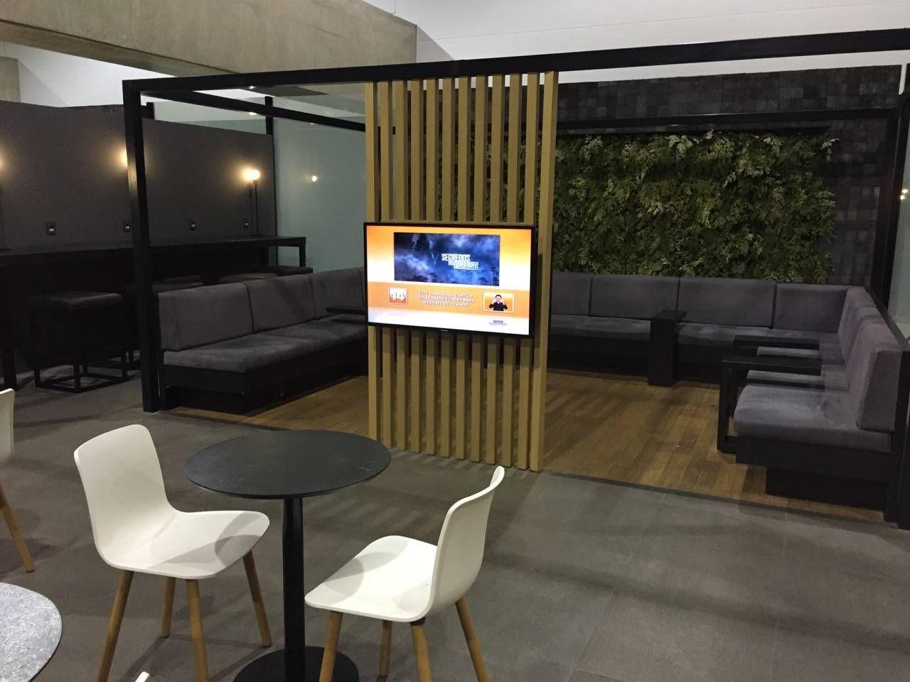Gru Executive Lounge-019
