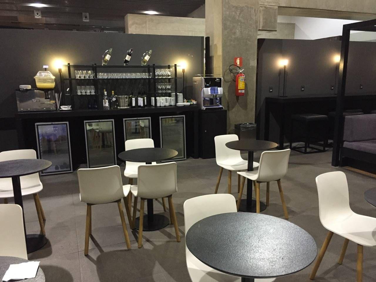 Gru Executive Lounge-020