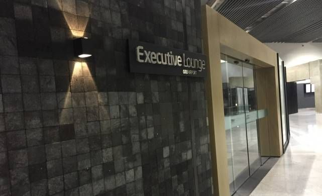 Gru Executive Lounge-03