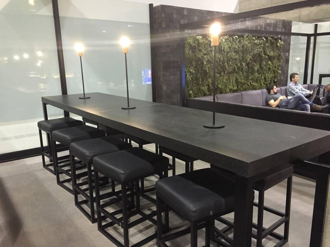 Gru Executive Lounge-06