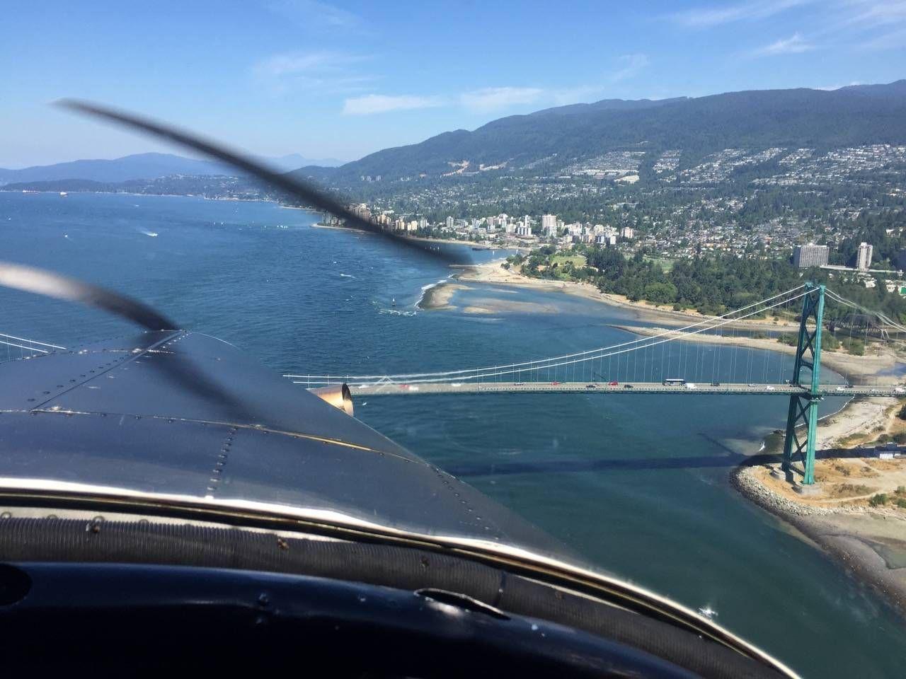 Harbour Air -011