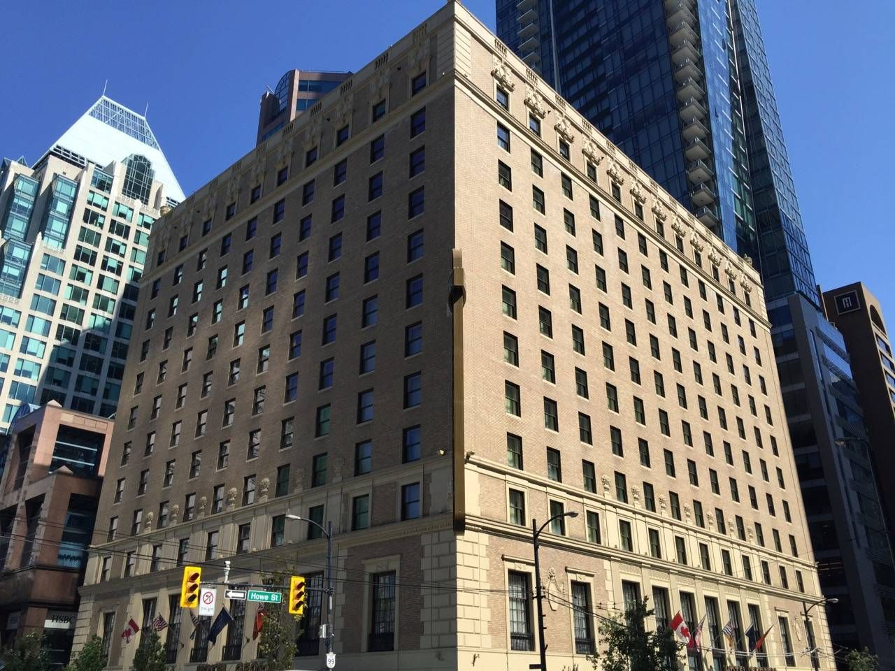Hotel Rosewood Georgia Vancouver-029