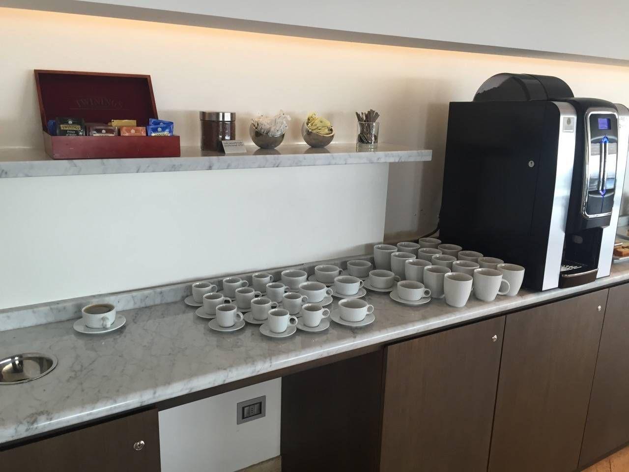 LATAM SCL VIP Lounge-017