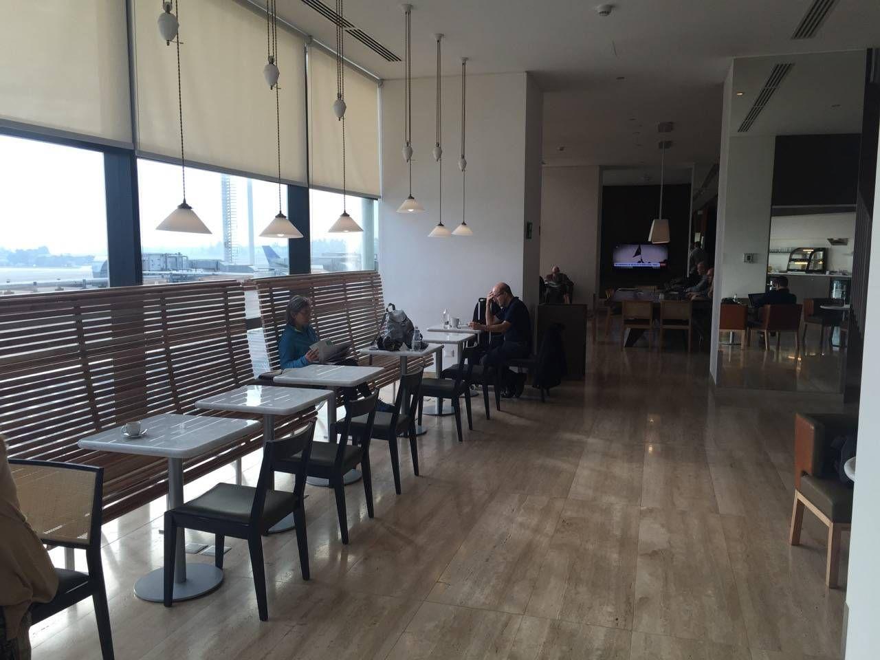 LATAM SCL VIP Lounge-022