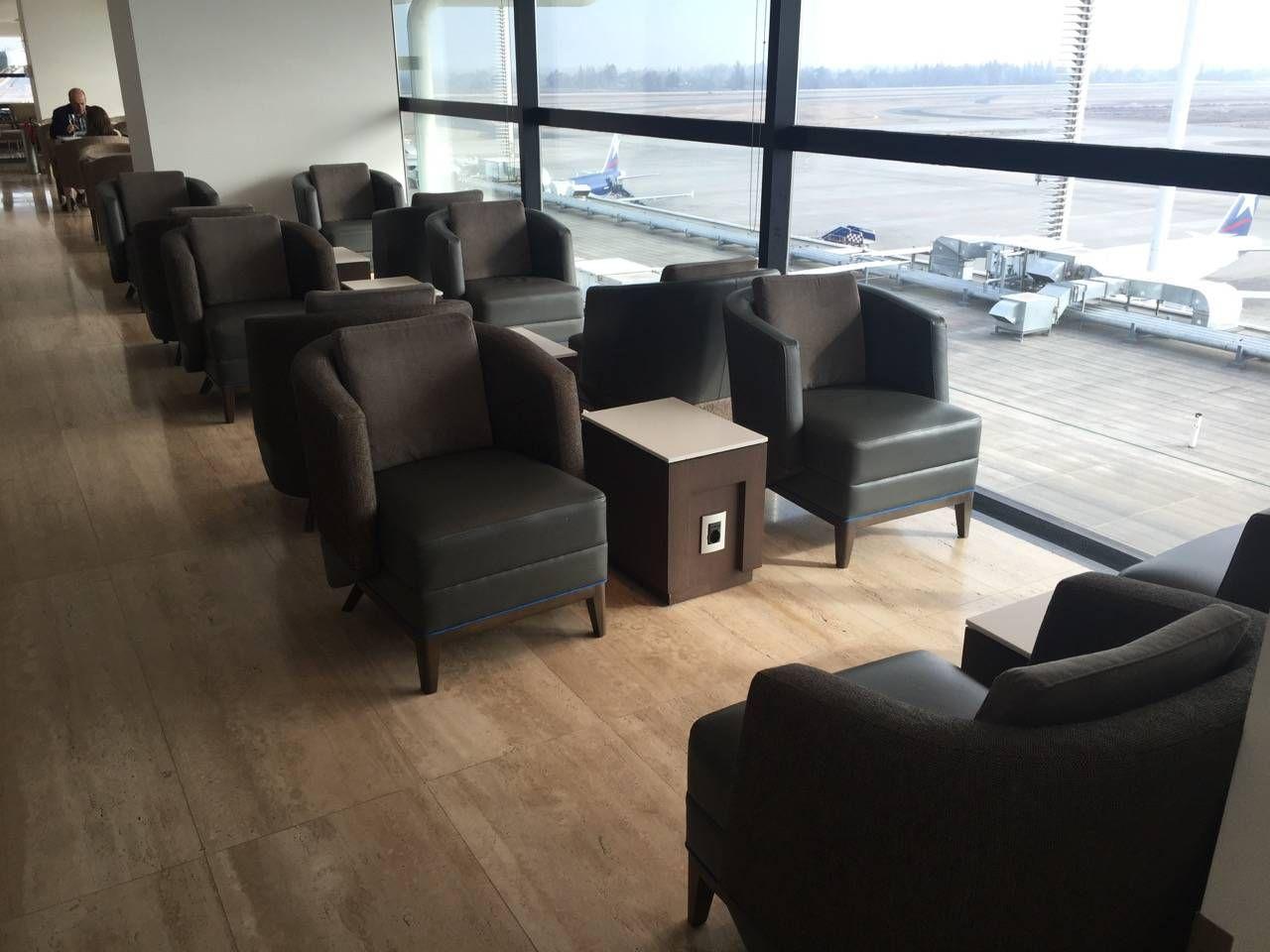 LATAM SCL VIP Lounge-026