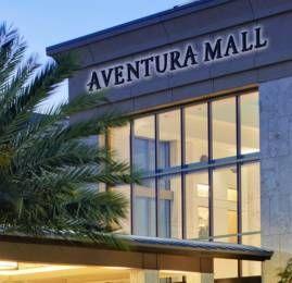 Portadores do Mastercard Black recebem valet gratuito no Aventura Mall