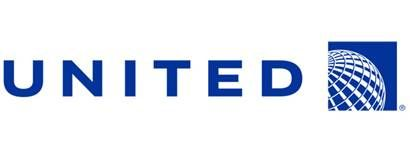 Classe Executiva da United Airlines no B787-9 – Houston para Los Angeles