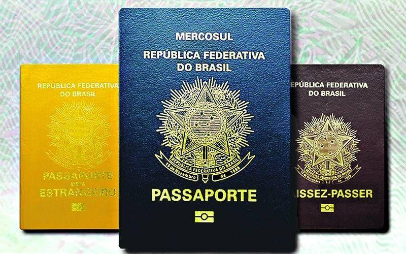 destaque-313199-novo-passaporte