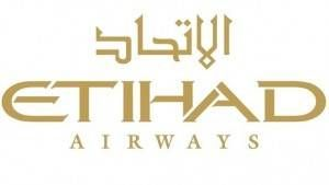 Classe Executiva da Etihad Airways no A320 – Bahrain para Abu Dhabi